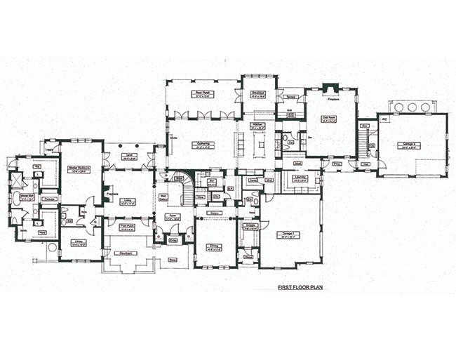 4219-clarice-1st-floor-650x500