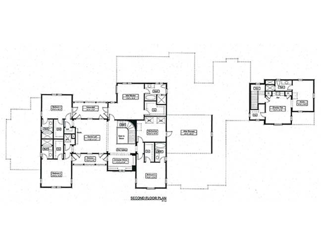 4219-clarice-2nd-floor-650x500
